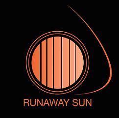 runawaysun-small-logo.jpg
